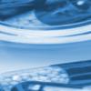 Registrul de sarcini pentru ellaOne (ulipristal acetat 30 mg)