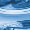 Fingolimod (Gilenya): primul caz de apariție a leucoencefalopatiei multifocale progresive (LMP)