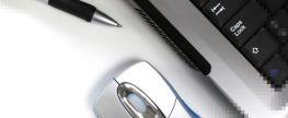 Obligativitatea Achizitionarii Certificatelor Digitale